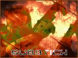 substick